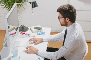 Бухгалтерское и налоговое консультирование